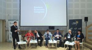 Przyszłość to srebrna gospodarka: potrzeby starzejącego się społeczeństwa są nieograniczone