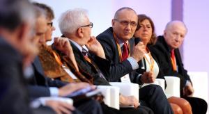 Eksperci: niezbędne wdrożenie zintegrowanej polityki senioralnej