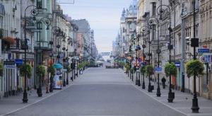 W Łodzi powstaje Miejskie Centrum Opieki nad Seniorami
