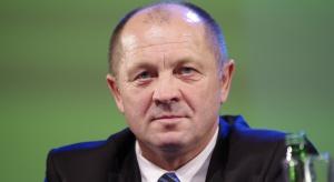 Sawicki: możliwe emerytury obywatelskie, jeśli ZUS nie będzie wydolny