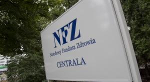 OZŚWM: zarządzenie prezesa NFZ stawia nas w kuriozalnej sytuacji