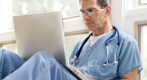 Komputer kontra lekarz: maszyna lepiej ocenia ryzyko zgonu chorego na serce