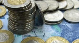 Data wypłaty emerytury - co warto wiedzieć?