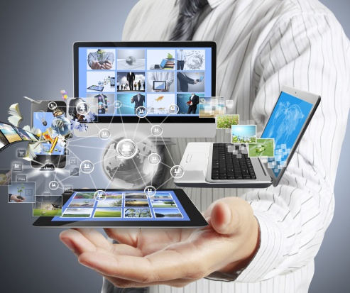 Eksperci: aplikacje i urządzenia mobilne przyszłością w opiece nad przewlekle chorymi