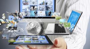 USA: gadżety dla seniorów nowym hitem na targach technologicznych