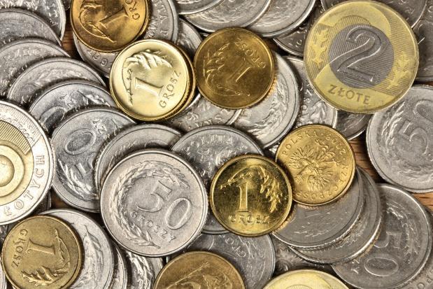 Śladowa podwyżka rent i emerytur w 2016 r.