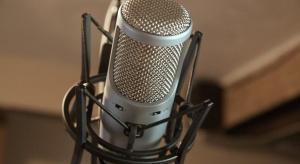 80-latek z alzheimerem nagrał profesjonalny singiel. Posłuchaj, jak śpiewa