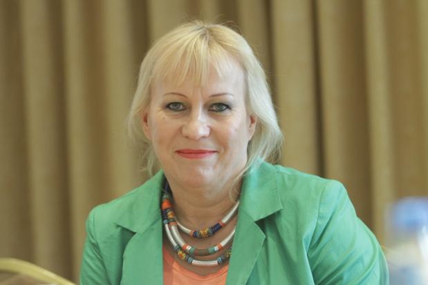 Prof. Kwiatkowska: trzeba skrócić rozpoznanie chorób reumatycznych