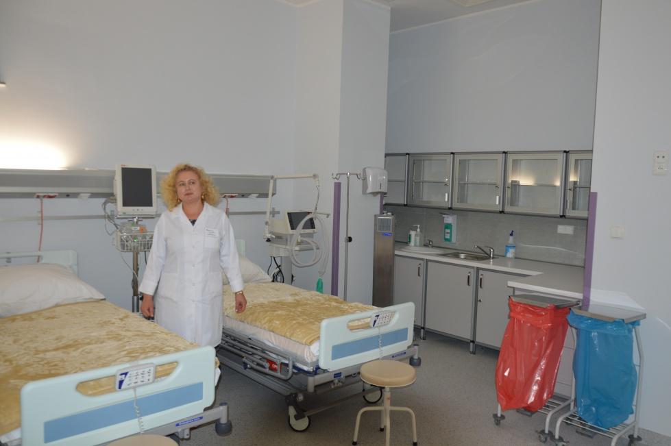 MZ uspokaja ws. protestu lekarzy: sytuacja w szpitalach nie jest dramatyczna