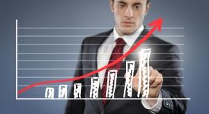 Lawinowy wzrost chętnych na emerytury częściowe