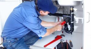Kalisz: ruszają dwa pilotażowe programy dla osób 60+