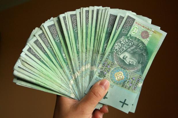 Dolnośląskie: miliony złotych na walkę z bezrobociem wśród 50+