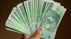Śląskie: dodatkowe pieniądze m.in na leczenie zaćmy i endoprotezy