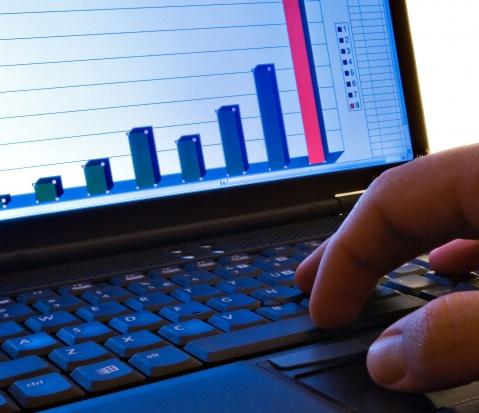Propozycje zmian w systemie emerytalnym? Dopiero w przyszłym roku
