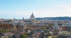 Włochy: państwo zaopiekuje się niepełnosprawnymi po śmierci opiekunów