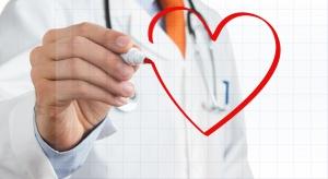 Koszty leczenia niewydolności serca pod lupą ekspertów