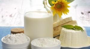 Dieta seniorów: zwiększenie ilości wapnia nie uchroni przed złamaniami kości