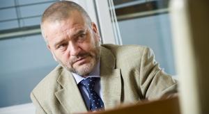 """Prof. Filar: obniżenie wieku emerytalnego to hasło """"czysto populistyczne"""""""