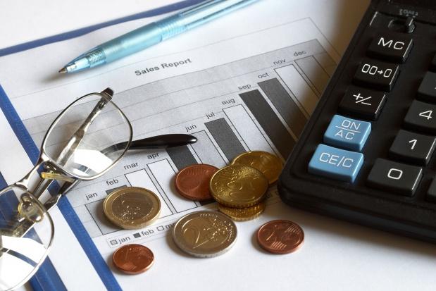Prawie jedna trzecia budżetu idzie na renty i emerytury