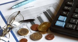 Nie będzie zwolnienia emerytur z podatku dochodowego PIT