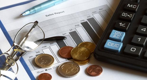 Opolskie emerytury powyżej średniej