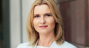 Francuska Orpea rozpędza się na polskim rynku opieki