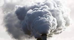 WHO: zanieczyszczenia środowiska najgroźniejsze dla dzieci i osób po 50 r.ż.