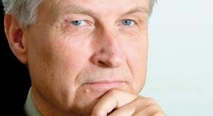 Kuczyński: wyrok TK może być furtką do likwidacji OFE