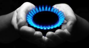 Rynek gazu: najwięcej oszustw przy zawieraniu umów ze starszymi konsumentami