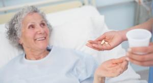 Ordynacja leków przez pielęgniarki? Tak, ale nie w takim kształcie