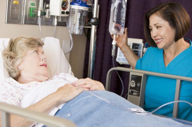 OZZL: działanie szpitali dla zysku nie przekreśla ich misji