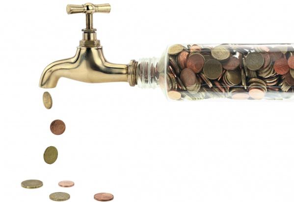 Jaka będzie waloryzacja rent i emerytur w roku 2017?