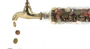 Dolnośląskie: dodatkowe pieniądze na endoprotezy i usuwanie zaćmy
