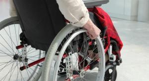 Lubuskie: pierwszy taki zabieg w województwie, pacjentką 83-latka