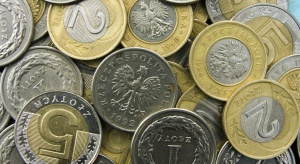 Tegoroczna waloryzacja emerytur i rent będzie niższa, ale obejmie więcej osób