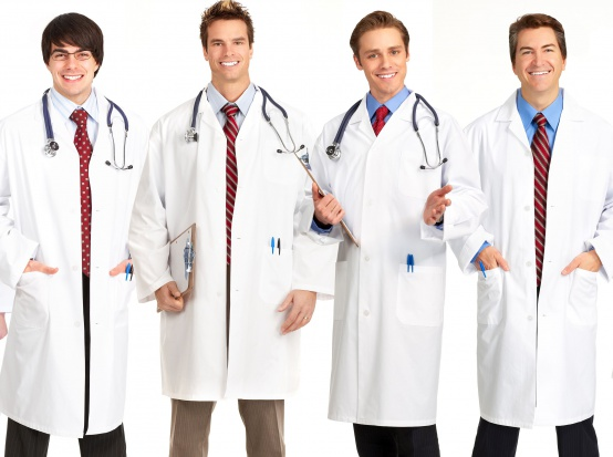 Na niedobory lekarzy nakaz pracy w Polsce?