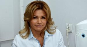 Szybka diagnoza ważna dla skutecznego ratowania wzroku