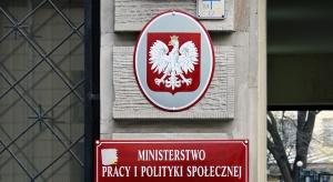 Diagnoza systemu formalnej i nieformalnej opieki w Polsce. Raport pomoże w reformie