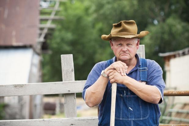 Okresowe emerytury rolnicze. Kiedy i dla kogo?