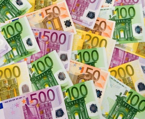 Kujawsko-Pomorskie: 43 mln euro na dzienne domy pobytu i kluby seniora