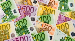 Podlaskie: 10 mln zł na inwestycje w geriatrię i opiekę długoterminową