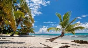 Brytyjska branża turystyczna otwiera się na zatrudnianie starszych pracowników