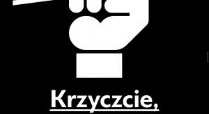 Warszawa: Teatr Powszechny zaprasza na spektakle w ramach Dni Seniora