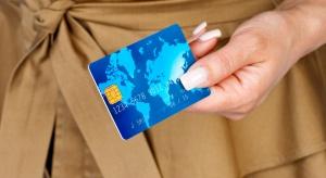 ZUS i Bank Pocztowy promują bezpłatne konta dla emerytów