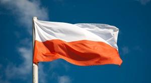 Wrocław: zaproszenie dla seniorów na obchody Święta Niepodległości