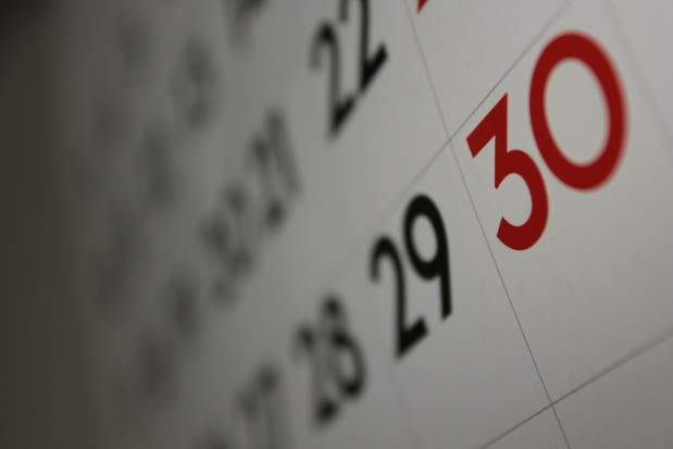Czerwcowi emeryci: mają niższe świadczenia tylko z powodu terminu złożenia wniosku