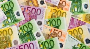 Wiceminister rozwoju: środki unijne możemy wydać  na ośrodki opieki i mieszkania chronione