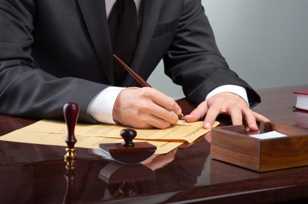 Jak unieważnić testament?