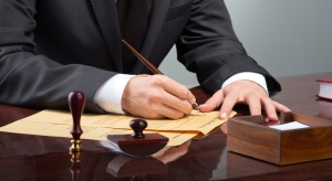 Jak sporządzić testament? W sobotę w 23 polskich miastach wyjaśnią to notariusze