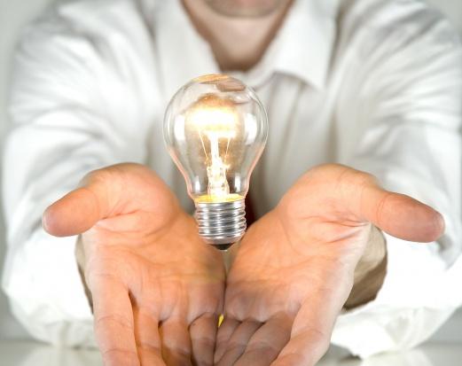 Przez nieprecyzyjne rachunki za prąd tracimy rocznie nawet 160 zł